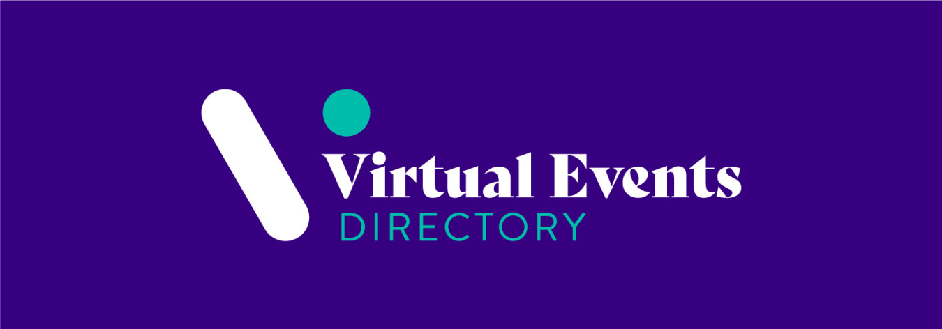Virtual Events Directory