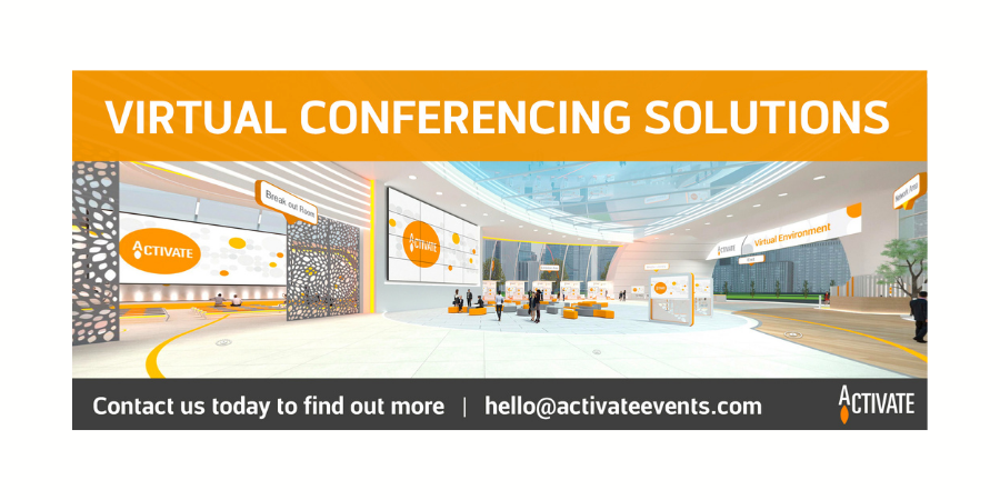 Activate Event Management