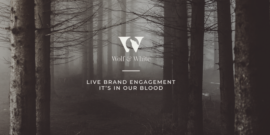 Wolf & White Limited